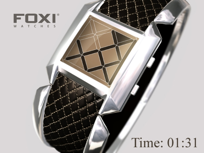 foxi_concept_e-paper_watch_design_front