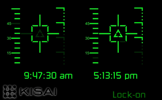 Lock_On_Watch_Time_Examples