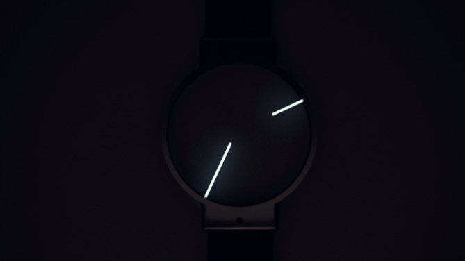 Minimal_Analog_Design_Dark