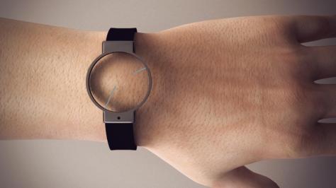 Minimal_Analog_Design_Wrist_Shot