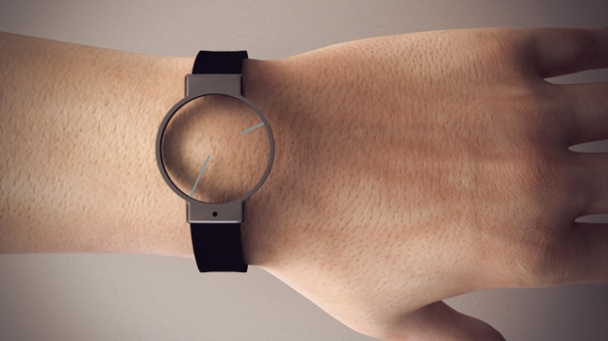 Minimal_Analog_Design_Wrist_Shot