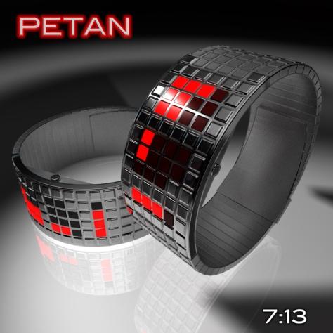 petan_bracelet_style_watch_design_overview