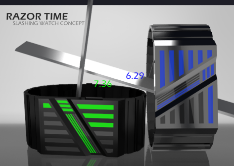razor_time_concept_examples