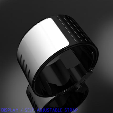 symmetrical_rorschach_inspired_watch_design_detail