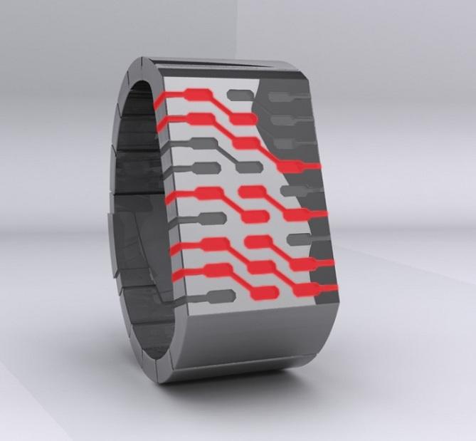 short_circuit_watch_design_white