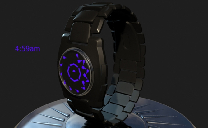 solari_watch_design_instructions
