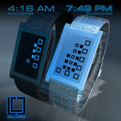 squares_lcd_watch_design_overview