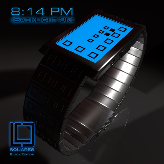 squares_lcd_watch_design_dark