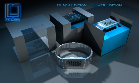 squares_lcd_watch_design_packaging