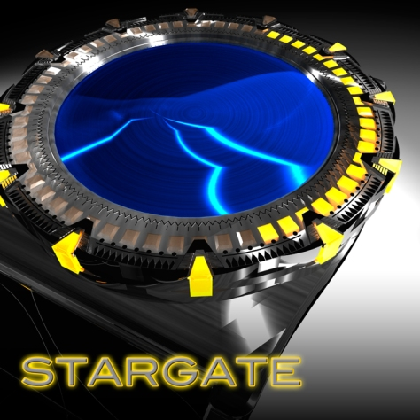 Stargate_Inspired_Watch_Design_Main_Image