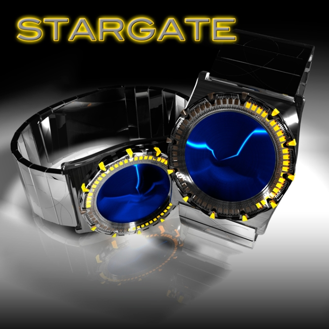 Stargate_Inspired_Watch_Design_Twin