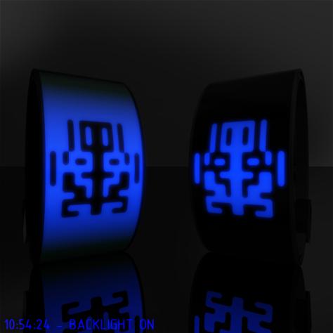 symmetrical_rorschach_inspired_watch_design_dark