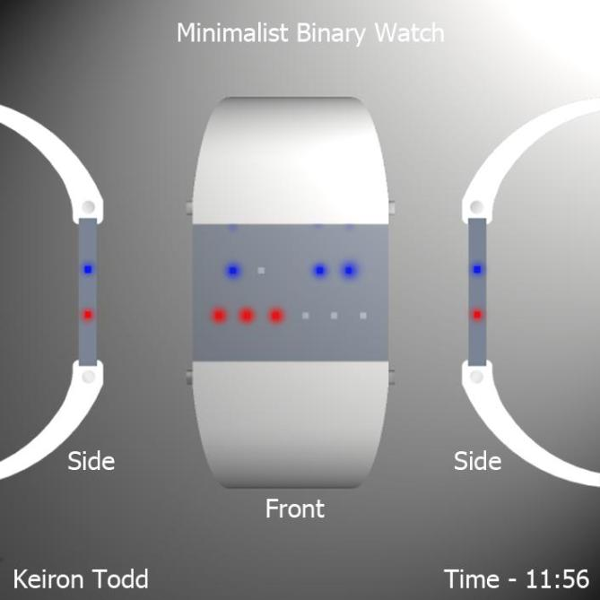 Ultra_Minimal_Watch_Design_Front
