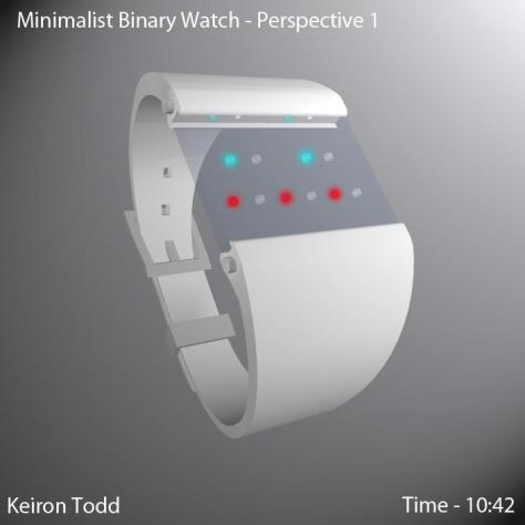 Ultra_Minimal_Watch_Design_Perspective_1
