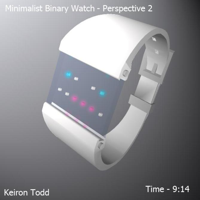 Ultra_Minimal_Watch_Design_Perspective_2