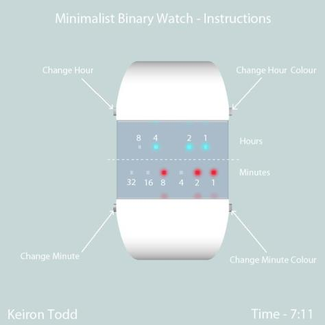 Ultra_Minimal_Watch_Design_Instructions
