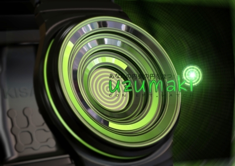 uzumaki_spiralling_concept_watch_design_green