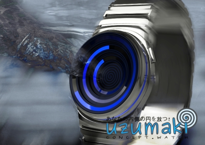 uzumaki_spiralling_concept_watch_design_blue