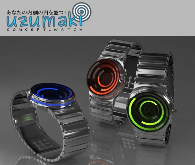 uzumaki_spiralling_concept_watch_design_stainless
