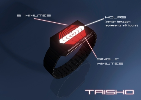 a_simply_complex_watch_design_instructions