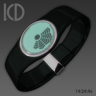 a_stylish_and_simple_lcd_watch_design_01