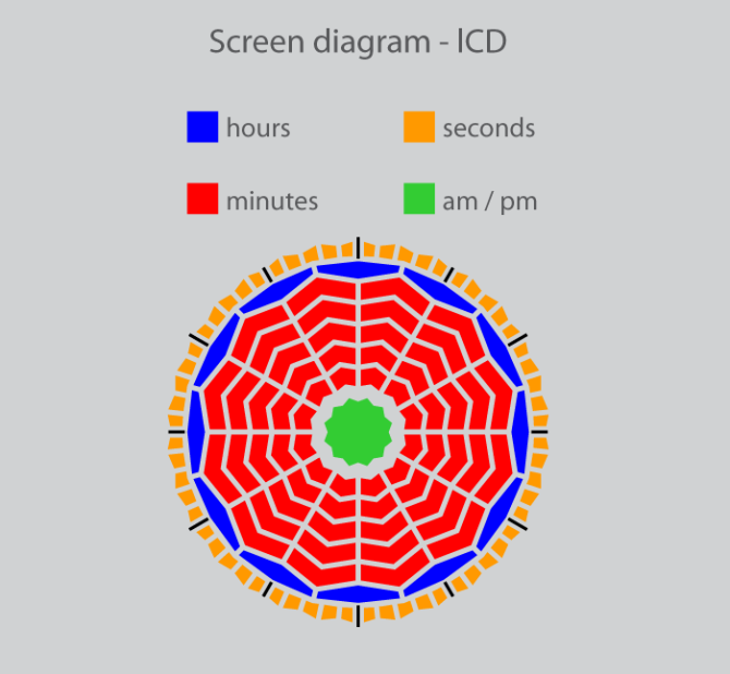a_stylish_and_simple_lcd_watch_design_instructions