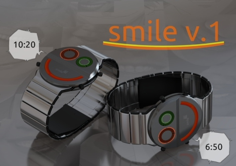 a_watch_design_that_will_make_you_smile_times