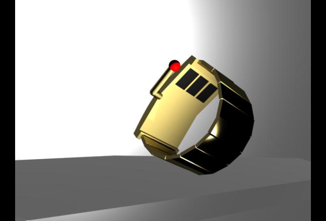 addiction_led_watch_design_rear
