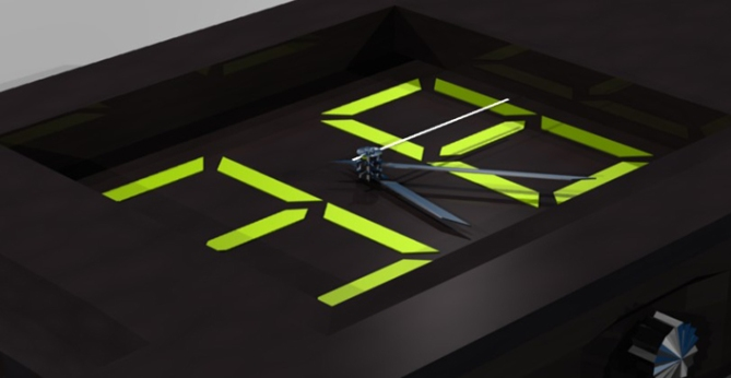 all_around_the_wrist_watch_design_close_up