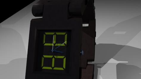all_around_the_wrist_watch_design_digital