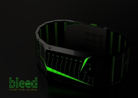 bleeding_blade_watch_design_dark