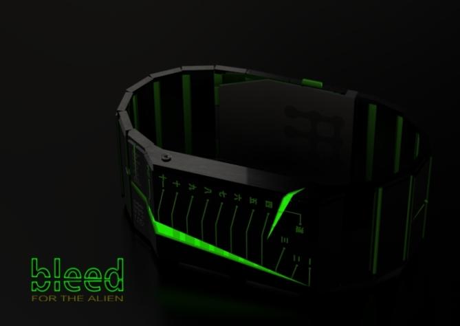 bleeding_blade_watch_design_dark