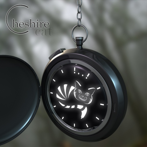 cheshire_cat_pocket_watch_design_display