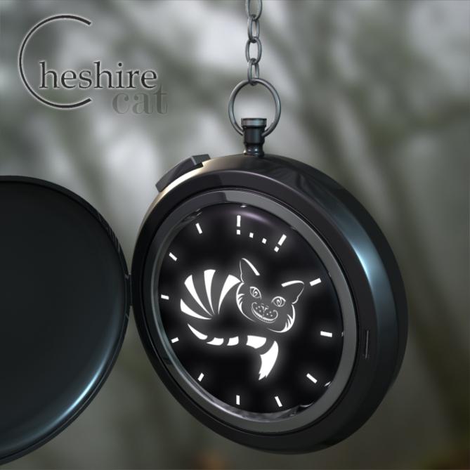 cheshire_cat_pocket_watch_design_display