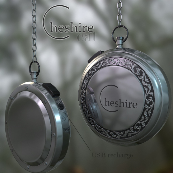 cheshire_cat_pocket_watch_design_chrome