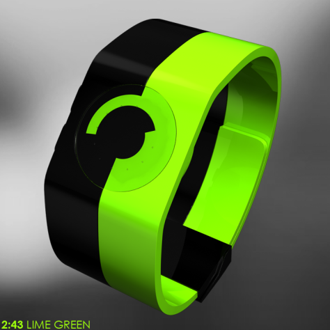 duality_led_watch_design_green