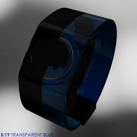 duality_led_watch_design_transparent