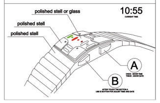 galo_led_watch_design_explanation