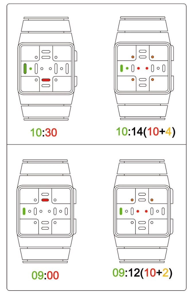 galo_led_watch_design_examples