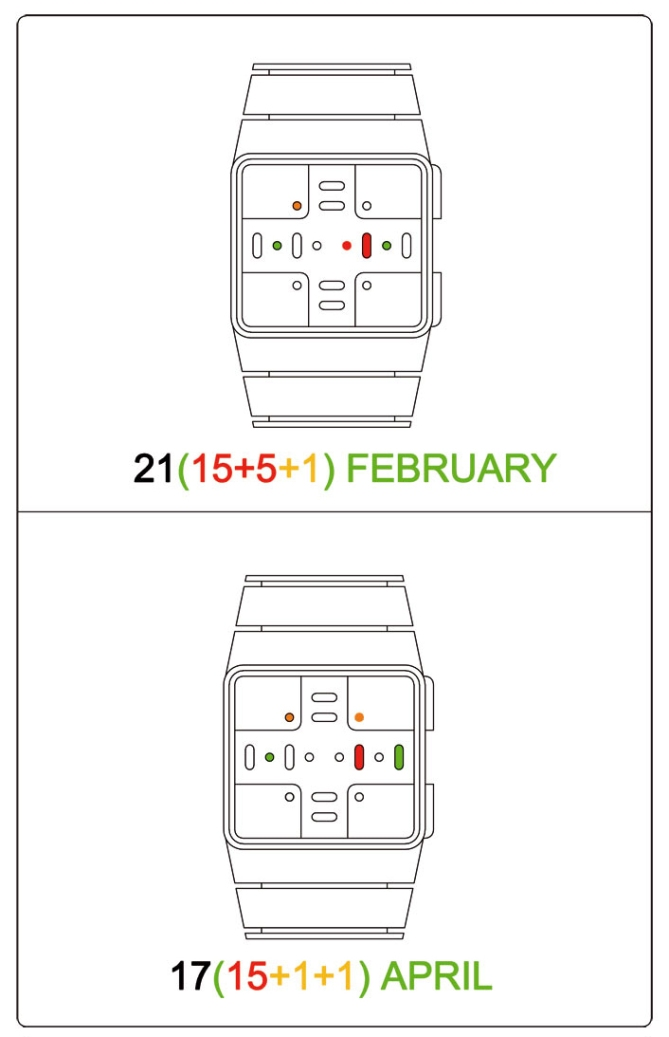 galo_led_watch_design_date