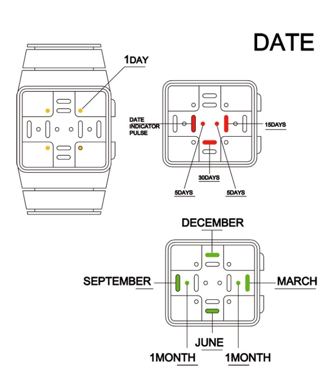 galo_led_watch_design_date_2