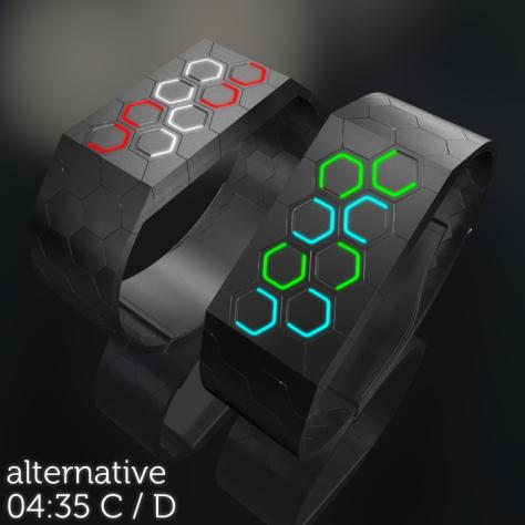 give_hexagons_a_chance_digital_watch_design_08