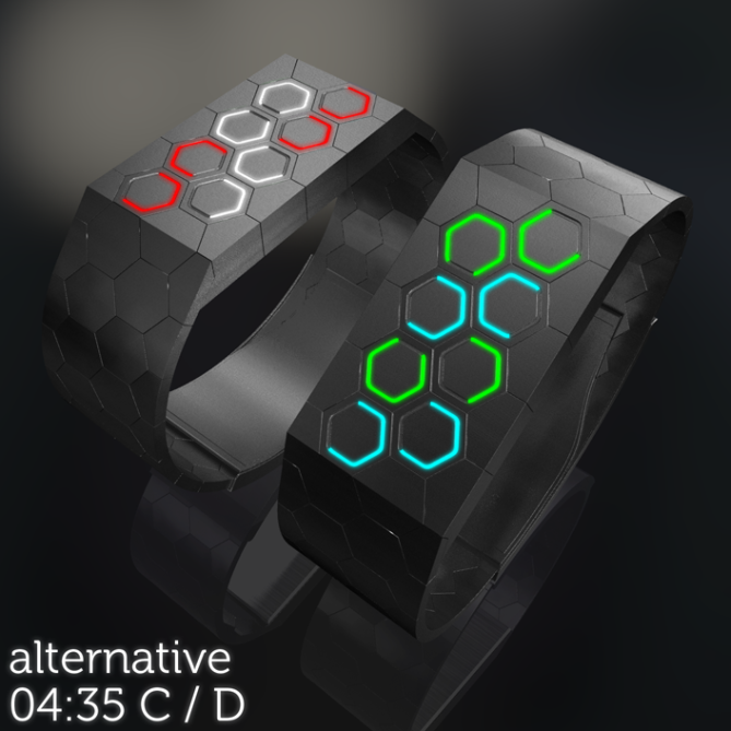give_hexagons_a_chance_digital_watch_design_08