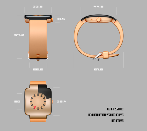 hybrid_analog_lcd_watch_design_overview