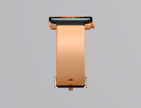 hybrid_analog_lcd_watch_design_back