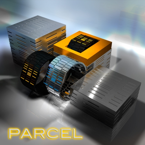 its_a_wrap_parcel_led_watch_design_packaging