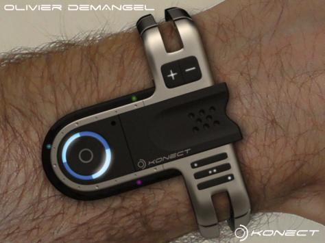 konect_tokyo_watch_concept_wrist