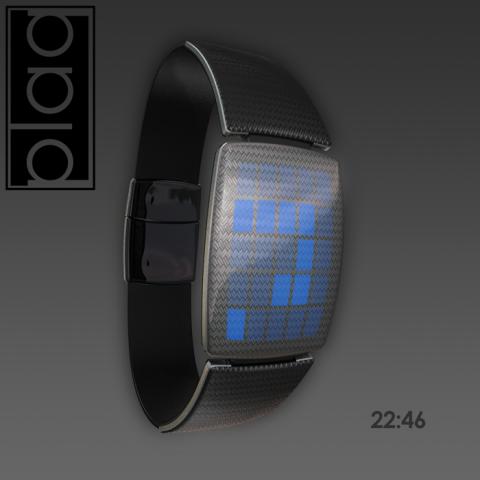 plaq_a_wooden_watch_design_carbon