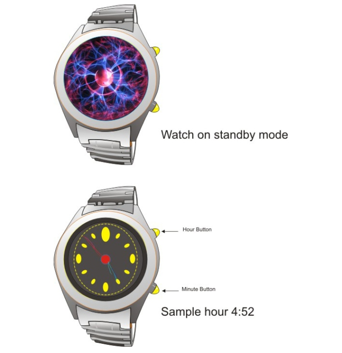 plasma_globe_inspired_watch_explanation