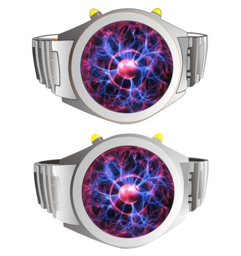 plasma_globe_inspired_watch_design_overview